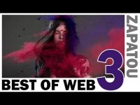 Best of Web 3 - HD -720
